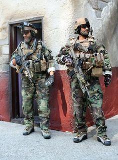 ..._U.S. Navy SEAL