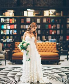 868da1da753 172 Best Blushing Bride images