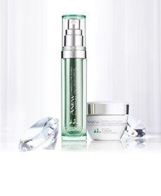 Περιποίηση προσώπου ματιών avon cosmetics