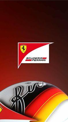 4a4162474af 2441 Best Scuderia Ferrari