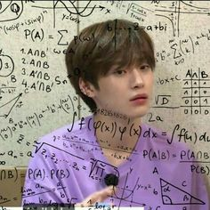 ☾ me in math everytime Twitter Video, Drama Memes, Funny Kpop Memes, Mermaid Parties, Do Homework, Meme Faces, Reaction Pictures, S Pic, Cute Stickers