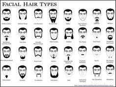 5 Reasons To Go Bald With a Beard   Beards   Pinterest   Stylish ...
