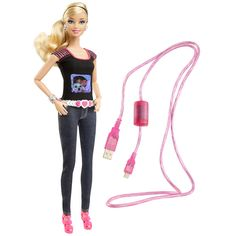 jouets amazon promo jouet pas cher mattel w3141 maison de poup es barbie ma maison de r ve prix. Black Bedroom Furniture Sets. Home Design Ideas