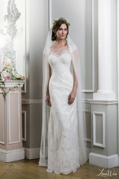 lillian west 2016 collection - Google Search