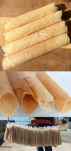 Eggless Recipes, Cake Recipes, Dessert Recipes, Desserts, Food N, Food And Drink, Kefir, Other Recipes, Mexican Food Recipes