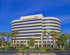 NGKF Closed $79M Sale of Empire Towers I-IV
