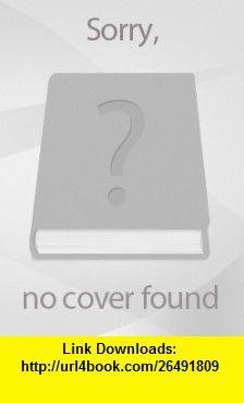 Novelty Unicycling (9780913999257) Jack Wiley , ISBN-10: 0913999253  , ISBN-13: 978-0913999257 ,  , tutorials , pdf , ebook , torrent , downloads , rapidshare , filesonic , hotfile , megaupload , fileserve Ebook Pdf, Laptop, World, Good Night, Venus, Psychology, The World, Laptops, Psych