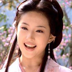 Liu Yi Fei Tian Long Ba Bu