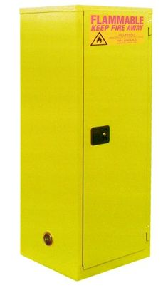 Product Code: B0027CT1R2 Rating: 4.5/5 stars List Price: $ 540.00 Discount: Save $ 118.8
