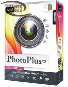 Photo Editor: Serif PhotoPlus x6 Crack Free Download Fast Photo Editing with cracks-full.com | It can edit your Photos. Download free patch Best Photo Editing Software, Edit Your Photos, Serif, Photo Editor, Cool Photos, Free, Image, Sheriff, Tally Marks