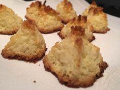 Recette facile à faire Simple Comme Bonjour, Biscuits, Cauliflower, Muffins, Tandem, Vegetables, Parfait, Breakfast, Desserts
