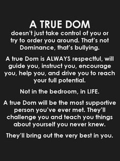 A true dom. Sexy Love Quotes, Flirty Quotes, Kinky Quotes, Sex Quotes, Ddlg Quotes, Freaky Quotes, Naughty Quotes, Daddy's Little Girl Quotes, Daddys Girl Quotes