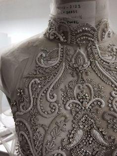 Giysi Süsleme Modelleri 45 - Mimuu.com