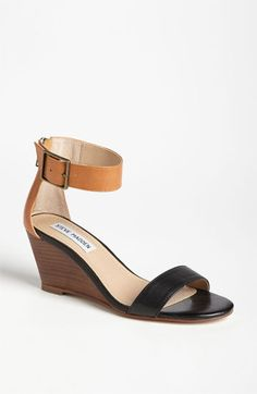 Parisian Sandal