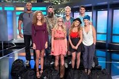 big brother tv show 2014