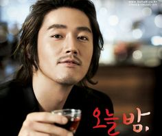 """Képtalálat a következőre: """"jang hyuk"""" Asian Actors, Korean Actors, My Heart Aches, Jang Hyuk, Beautiful Mind, Drama Movies, Movie Stars, Kdrama, Awards"""