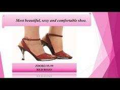 See my new line of women's open toe shoes. Open Toe Shoes, Boots For Sale, Comfortable Shoes, Character Shoes, Most Beautiful, Kitten Heels, Dance Shoes, Feminine, Business