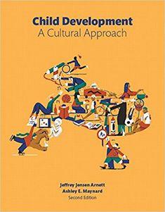 Free Download Child Development: A Cultural Approach (casebound) -  Unlimed acces book - By Jeffrey Jensen Arnett