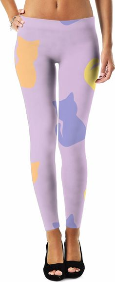 https://www.rageon.com/products/pastel-colored-cats-leggings?aff=B0wl on RageOn!