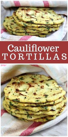 Great low carb alternative to traditional corn or flour tortillas. 6 Guilt Free Low Carb Side Dish Recipes The post Great low carb alternative to traditional corn or flour tortillas. 6 Guilt Free appeared first on Recipes. Paleo Recipes, Mexican Food Recipes, Whole Food Recipes, Cooking Recipes, Atkins Recipes, Snacks Recipes, Carb Free Recipes, Tortilla Recipes, Sugar Detox Recipes
