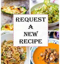 An easy Instant Pot Butter Chicken recipe with restaurant-style bold flavor in just 15 minutes of prep. It will be your favorite Butter Chicken ever! Curry Recipes, Soup Recipes, Salad Recipes, Diet Recipes, Vegetarian Recipes, Cooking Recipes, Healthy Recipes, Greek Recipes, Indian Food Recipes