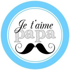 """Click visit site and Check out Cool """"PaPal"""" T-shirts. This website is top-notch. Tip: You can search """"your name"""" or """"your favorite shirts"""" at search bar on the top. Diy And Crafts, Crafts For Kids, Decoupage, Bottle Cap Images, Silhouette Portrait, Etiquette, School Projects, Plexus Products, Art School"""