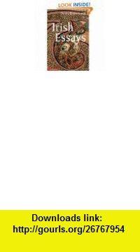 Warrenpoint (Irish Studies) (9780815603030) Denis Donoghue , ISBN-10: 0815603037  , ISBN-13: 978-0815603030 ,  , tutorials , pdf , ebook , torrent , downloads , rapidshare , filesonic , hotfile , megaupload , fileserve