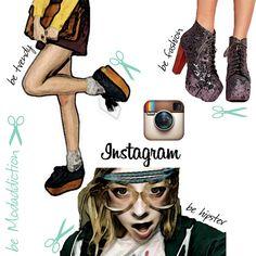 BANNER-CONCURSO-be-hipster-be-modaddiction-sorteo-game-moda-fashion-bolso-bag-clutch-trends-tendencias-complemento-accesorio-handbag-5