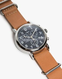 timex-navy-weekender-chrono-in-navy-blue-product-0-142257711-normal.jpeg (880×1130)