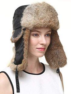 88ebc82069fe5b Strickmützen,Amlaiworld Damen Blume stricken häkeln Beanie Mütze Winter  Warm Cap Mütze (Lila): - Winter Outfits Frauen Schnee… | Winter Outfits  Frauen in ...