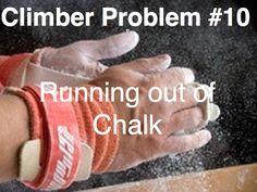 Climber Problems : Photo Climbing Quotes, Climbing Wall, Rock Climbing, Sore Feet, Mountain Climbing, Climbers, Girls Be Like, Bouldering, Pet Peeves