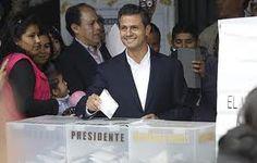 Hace Dos Años, 19,226,784 de Ciudadanos Dieron el Triunfo al PRI Oficial México, y a Enrique Peña Nieto, y Así...  ¡¡Ganó México!!