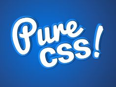 In this roundup we have focussed on 50 of those CSS tutorials that make the smaller details of the web visually appealing.