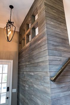 For the Finest in Custom Woodworking! Guildcraft serves the Atlanta area, creating high-end, custom millwork like barn doors, ceilings, hidden bookcase doors. Custom Headboard, Bookcase Door, Can Design, Custom Woodworking, Beams, Doors, Rustic, Traditional, Gallery