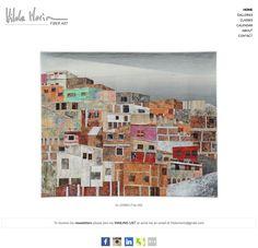A(z) 477 legjobb kép a(z) fali képek textilből táblán  4ab281a513