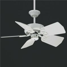 1000 images about fans for small spaces on pinterest ceiling fans the hives and compact - Small space ceiling fans pict ...