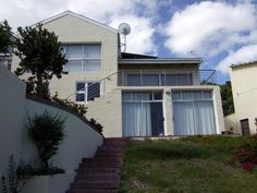 3 bedroom House for sale in Scarborough for R 2 695 000 with web reference 585728 - Jawitz False Bay/Noordhoek