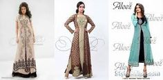 Image result for pakistani dress