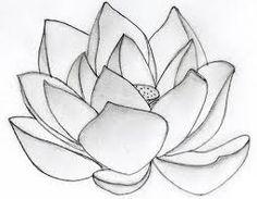 Google Image Result for http://www.elfwood.com/art/0/0/-_nikki_-//lotus_flower.JPG