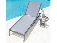 Commercial Sling Pool Sets
