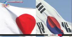 Segunda-feira (10) é uma data importante na Coreia do Norte, e o Japão e a Coreia do Sul expressaram preocupação com novos testes nucleares.