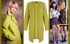 chartreuse-lime-green-clothing-winter-boomerinas.jpg (471×300)