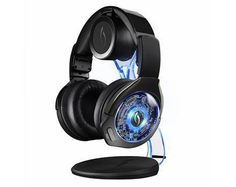 Cell Phone Bluetooth and Headphones - wireless headphone #bluetooth#Wireless #Headphones
