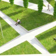 http://www.landezine.com/index.php/2012/11/scholars-green-park-by-gh3/