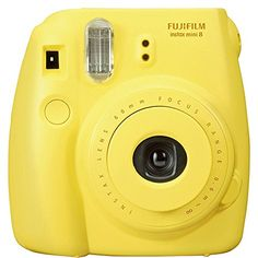 Instax Parent //Price: $54.99 & FREE Shipping //     #hashtag3