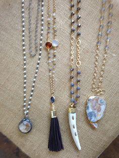 Sandra Brooks, Sandra Brooks Collection