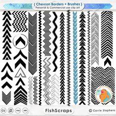 30 Best Photoshop Brushes images in 2013 | Photoshop brushes