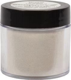 Pigment métallique pour époxy Formations Rocheuses, Salt, Metallic Colors, Organic, Bead, Salts
