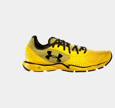 Men s UA FTHR Shield Running Shoes   1235673   Under Armour US Ua, Under  Armour 77df681f4964
