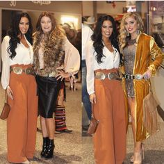 nfr outfits for vegas 2019 - nfr outfits for vegas 2019 & nfr outfits for vegas 2019 plus size Cowboy Outfits, Cowgirl Outfits, Western Outfits, Western Dresses, Cute Fashion, Retro Fashion, Fashion Outfits, Vegas Fashion, Fashion Fashion